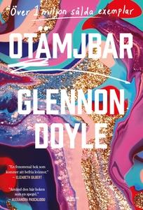 Otämjbar (e-bok) av Glennon Doyle