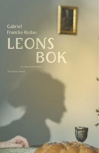 Leons bok (e-bok) av Gabriel Francke Rodau