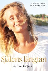 Själens längtan (e-bok) av Helena Omfors
