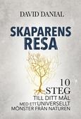 SKAPARENS RESA