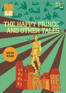 The Happy Prince and Other Tales (ebok) av Os
