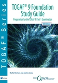 TOGAF® 9 Foundation Study Guide - 4th Edition