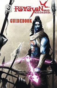 RAMAYAN 3392 AD - FREE GUIDEBOOK (e-bok) av Dee