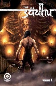 THE SADHU VOL. 1 (e-bok) av Gotham Chopra, Jeev