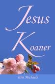 Jesus Koaner