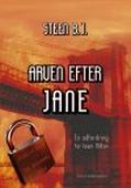 Arven efter Jane