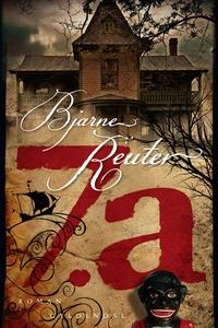 7. a (e-bog) af Bjarne Reuter