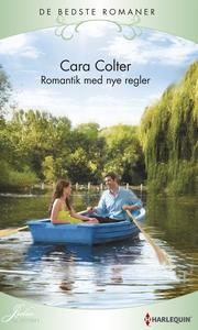 Romantik med nye regler (e-bog) af Ca