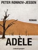Adéle