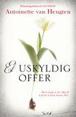 Et uskyldig offer
