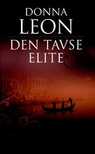 Den tavse elite (e-bog) af Donna Leon