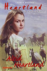 Altid Heartland (e-bog) af Lauren Bro
