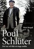 Poul Schlüter