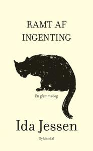 Ramt af ingenting (lydbog) af Ida Jes