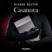 Mafia-trilogien #1: Casanova
