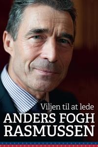 Viljen til at lede (e-bog) af Anders