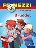 FC Mezzi 1 - Bruddet