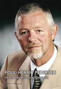 Poul-Henrik Pedersen – en eksborgmest