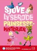 Sjove og lyserøde prinsessehistorier