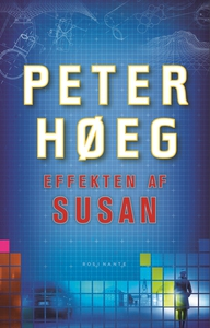 Effekten af Susan (e-bog) af Peter Hø