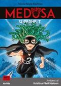 Medusa 3: Superhelt