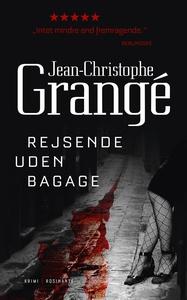Rejsende uden bagage (e-bog) af Jean-