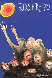 Rids'er-70 (e-bog) af Leif Esper Ande