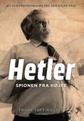 Hetler - Spionen fra højre