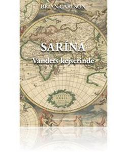 Sarína (e-bog) af Brian Carlson