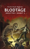 Skeletter i skabet 2: Blodtåge
