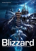 Computerspilsartikel: Blizzard