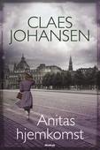 Anitas hjemkomst