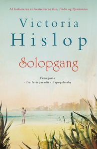 Solopgang (e-bog) af Victoria Hislop