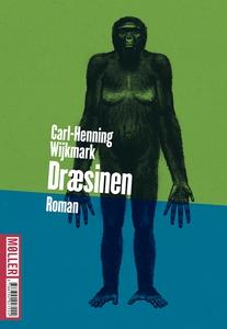 Dræsinen (e-bog) af Carl-Henning Wijk