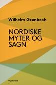Nordiske myter og sagn