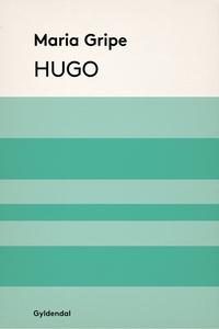 Hugo (e-bog) af Maria Gripe