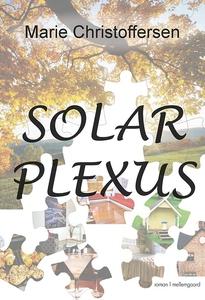 Solar plexus (e-bog) af Marie Christo