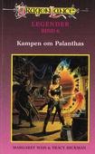 DragonLance Legender #6: Kampen om Palanthas