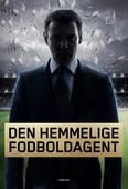 Den hemmelige fodboldagent