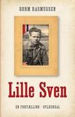 Lille Sven