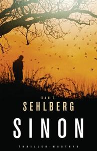 Sinon (lydbog) af Dan T Sehlberg