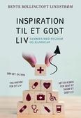 Inspiration til et godt liv – sammen med sygdom og handicap