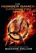 The Hunger Games 2 - Løbeild