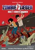 Zombie-jæger 2