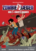 Zombie-jæger 2: Knuste kranier