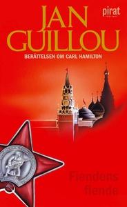 Fiendens fiende (e-bok) av Jan Guillou