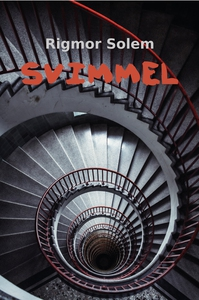 Svimmel (ebok) av Rigmor Solem