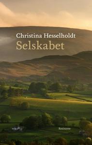 Selskabet (e-bog) af Christina Hessel