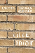 Lille idiot