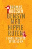Gensyn med hippieruten